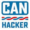 CAN-Hacker