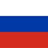 Сканеры от российских производителей