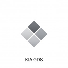 Дилерский сертификат KIA GDS