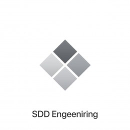 Калькулятор специальных функций SDD