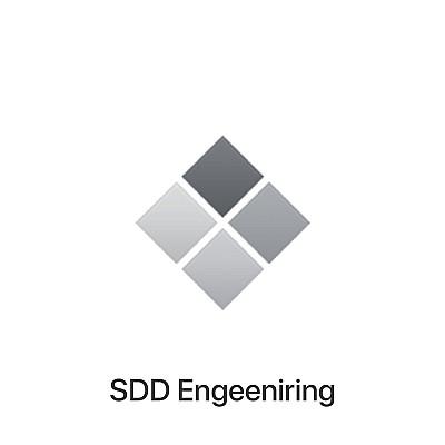 Калькулятор специальных функций для SDD