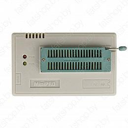 MiniPro TL866A Full