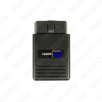 Сканер WiTECH Micropod 2 для диагностики Jeep, Dodge, Chrysler