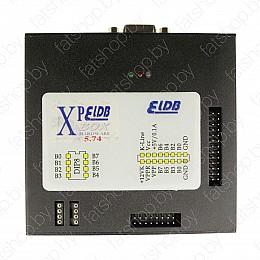 XPROG 5.74