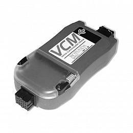 VCM IDS