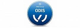 Установка ODIS Service 5.0.4 (ODIS Service 5.1.5)