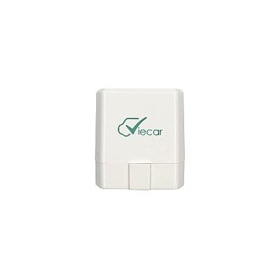 ELM327 Viecar Bluetooth 4.0