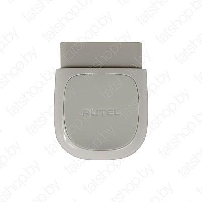Мультимарочный сканер Autel AP200 (HT200)