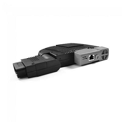 Автосканер BMW ICOM A+B+C для диагностики BMW, Mini