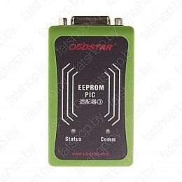 EEPROM адаптер для X100 PRO