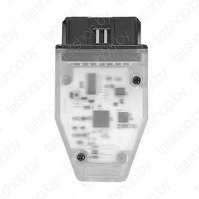Автосканер ELS27 v3.0 для диагностики Ford, Mazda
