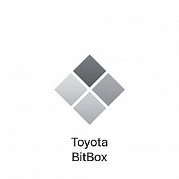 Модули для ЭБУ Toyota BitBox