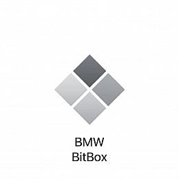 Модули для ЭБУ BMW BitBox