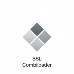 Модули для режима BSL, различные типы ЭБУ Combiloader