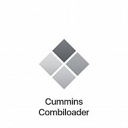Модули для ЭБУ Cummins Combiloader