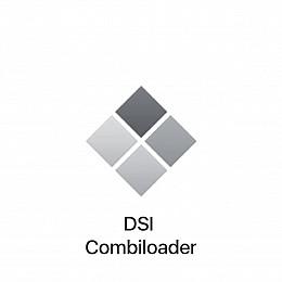 Модули для ЭБУ DSI Combiloader