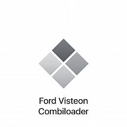 Модули для ЭБУ Ford Visteon Combiloader