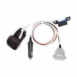 Кабель M75 / Bosch 17.9.7 для Combiloader