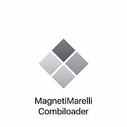 Модули для ЭБУ MagnetiMarelli Combiloader