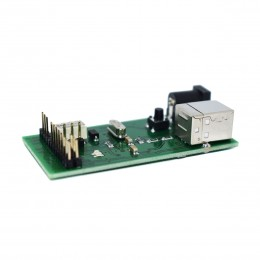 Адаптер DENSO - UART - MBUS 3в1 MDFLASHER