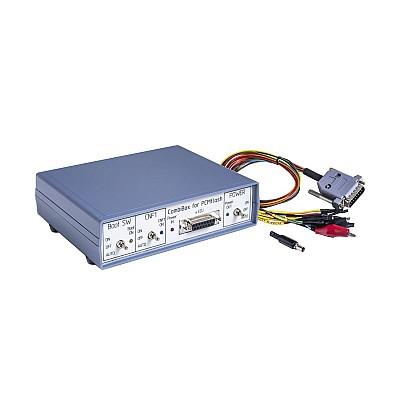 CombiBox для PCMflash