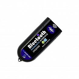 Bluetooth интерфейс для ГБО DIGITRONIC IQ / IQ 3D (Android-GasProMobile) BLU2P5