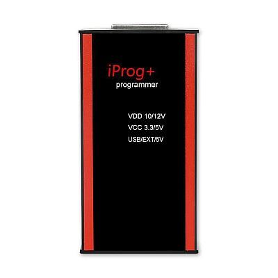 IPROG Plus универсальный программатор