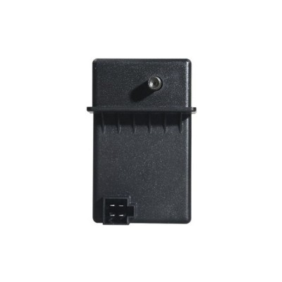 Эмулятор защелки ELV/ESL Mercedes CGDI