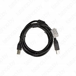 Кабель USB04-06PRO
