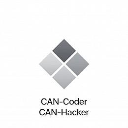 Опция CAN-Coder