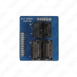 ELV/ESL Nec adapter (XDMB12EN)