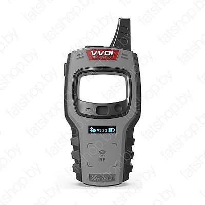 Программатор VVDI Mini Key Tool